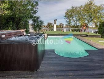 https://www.gallito.com.uy/casa-con-piscina-en-parque-miramar-ref-7430-inmuebles-18575320