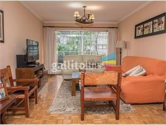 https://www.gallito.com.uy/apartamento-en-villa-biarritz-ref-7485-inmuebles-18529132