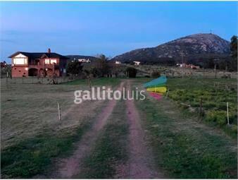 https://www.gallito.com.uy/chacra-en-venta-en-maldonado-ref-7536-inmuebles-18646992