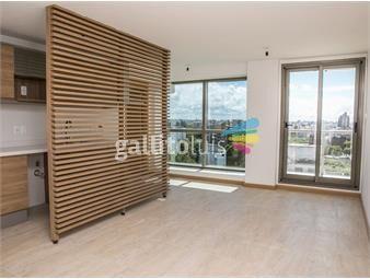 https://www.gallito.com.uy/apartamento-a-estrenar-en-alquimia-ref-7583-inmuebles-19161837