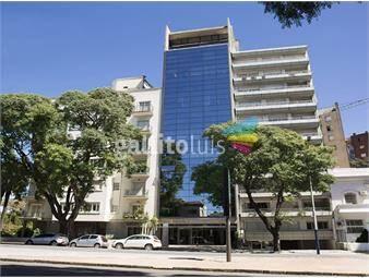 https://www.gallito.com.uy/oficina-en-alquiler-en-gamma-tower-ref-5502-inmuebles-19066645
