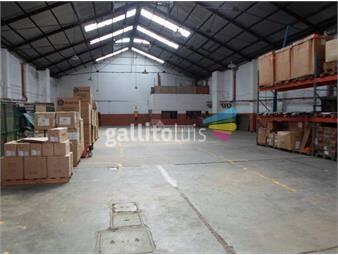 https://www.gallito.com.uy/local-galpon-aguada-alquiler-y-venta-cuareim-y-colombia-pro-inmuebles-14927030