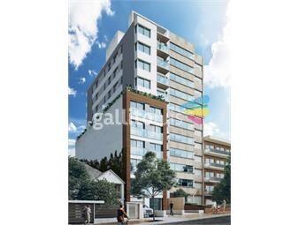 https://www.gallito.com.uy/apartamento-en-venta-inmuebles-16909591