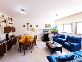 https://www.gallito.com.uy/apartamento-en-peninsula-2-dormitorios-inmuebles-19332028