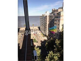 https://www.gallito.com.uy/alquiler-apartamento-2-dormitorios-1-baño-en-pocitos-a-u-inmuebles-19340456