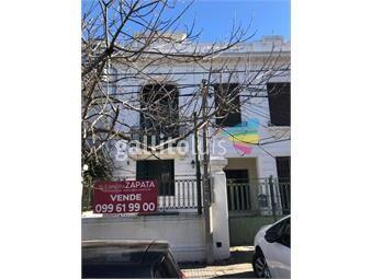 https://www.gallito.com.uy/venta-casa-en-punta-carretas-con-fondo-verde-reciclar-inmuebles-17907305