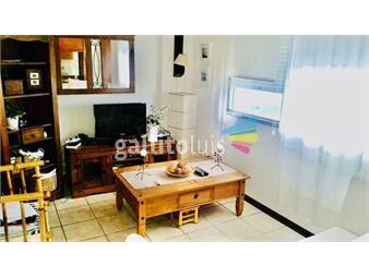 https://www.gallito.com.uy/venta-apartamento-punta-del-este-inmuebles-19340627