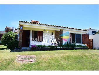 https://www.gallito.com.uy/casa-en-punta-colorada-mi-mar-inmuebles-12804665