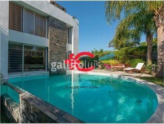 https://www.gallito.com.uy/casa-en-venta-en-carrasco-ref-6636-inmuebles-18499643