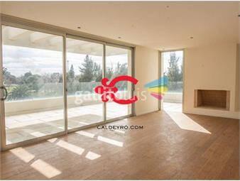https://www.gallito.com.uy/penthouse-en-venta-en-carrasco-ref-6849-inmuebles-18499662