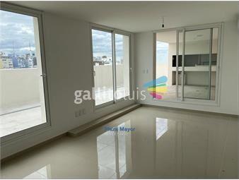 https://www.gallito.com.uy/penthouse-con-terraza-de-51m2-en-tres-cruces-inmuebles-19344133