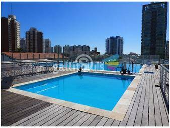 https://www.gallito.com.uy/apartamento-3-dormitorios-inmuebles-16397030