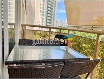 https://www.gallito.com.uy/apartamento-punta-del-este-inmuebles-19344309