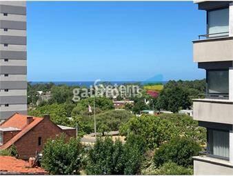https://www.gallito.com.uy/alquiler-temporario-apartamento-1-dormitorio-maldonado-inmuebles-19344313
