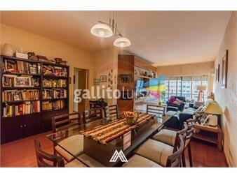 https://www.gallito.com.uy/venta-apartamento-3-dormitorios-en-pocitos-inmuebles-19344400