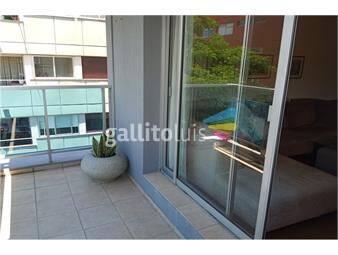 https://www.gallito.com.uy/venta-apto-pocitos-3-dorm-garage-terraza-inmuebles-19344442