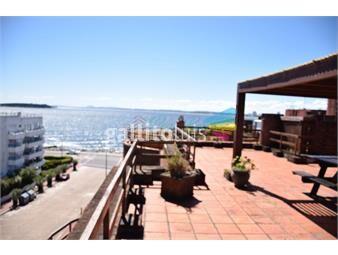 https://www.gallito.com.uy/pent-house-con-hermosa-vista-al-puerto-inmuebles-16395935