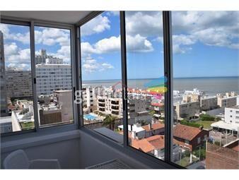 https://www.gallito.com.uy/muy-lindo-apartamento-con-vista-al-mar-inmuebles-17596858