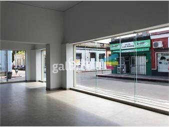 https://www.gallito.com.uy/alquiler-anual-y-venta-de-local-comercial-centro-maldonad-inmuebles-19344453