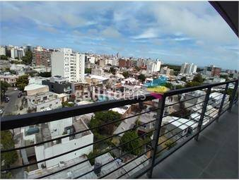 https://www.gallito.com.uy/fabuloso-un-dorm-en-venta-vistas-panoramicas-gran-tza-inmuebles-19344437