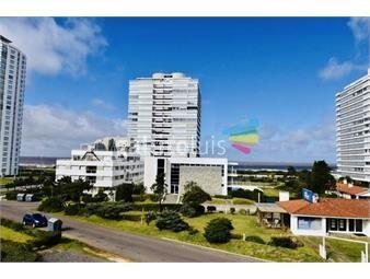 https://www.gallito.com.uy/venta-de-apartamento-1-dormitorio-punta-del-este-inmuebles-19344669