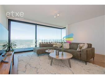 https://www.gallito.com.uy/apartamento-en-alquiler-inmuebles-18574719