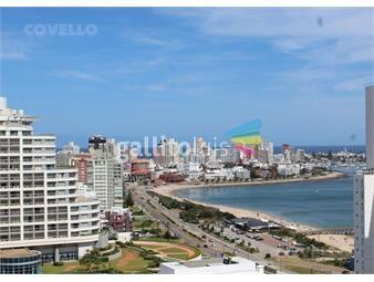 https://www.gallito.com.uy/alquiler-anual-playa-mansa-inmuebles-19339454