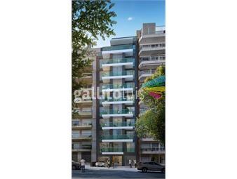 https://www.gallito.com.uy/apartamento-en-venta-inmuebles-17271714