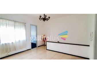 https://www.gallito.com.uy/casa-parque-batlle-alquiler-4-dormitorios-inmuebles-19249517