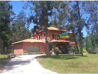 https://www.gallito.com.uy/casa-punta-del-este-inmuebles-19254883
