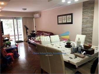 https://www.gallito.com.uy/venta-apartamento-4-dormitorios-pocitos-inmuebles-19015786