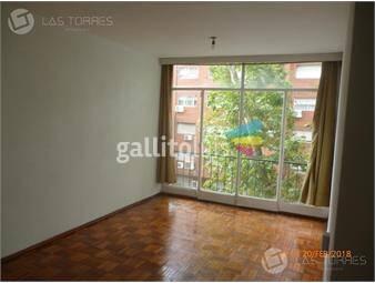 https://www.gallito.com.uy/apartamento-barrio-sur-balcon-a-pasos-de-la-rambla-gc-inmuebles-19261183