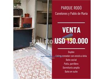 https://www.gallito.com.uy/venta-apartamento-1-dormitorio-patio-y-parrillero-inmuebles-18311998