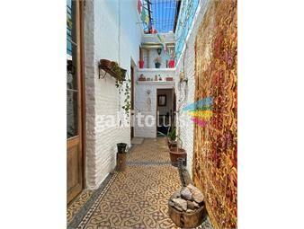 https://www.gallito.com.uy/casa-en-venta-y-alquiler-en-palermo-3-dormitorios-inmuebles-18972404