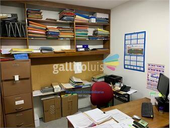 https://www.gallito.com.uy/oficina-en-plaza-independencia-inmuebles-19345846