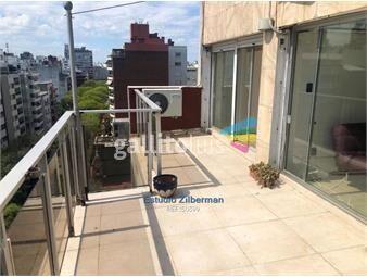 https://www.gallito.com.uy/venta-penthouse-en-punta-carretas-3-dormitorios-y-servicio-inmuebles-18717083