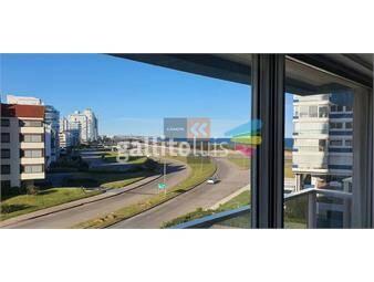 https://www.gallito.com.uy/amplio-y-elegante-piso-a-metros-del-maroportunidad-inmuebles-19025785