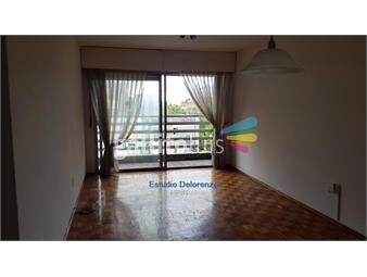 https://www.gallito.com.uy/apartamento-1-dormitorio-en-el-cordon-inmuebles-19142226