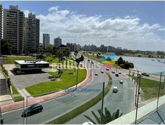 https://www.gallito.com.uy/alquiler-apartamento-puertito-del-buceo-1-dormitorio-inmuebles-19345978