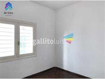 https://www.gallito.com.uy/apartamento-2-dormitorios-patio-pocitos-inmuebles-17562696