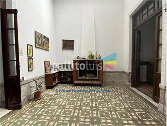 https://www.gallito.com.uy/casa-venta-aguada-inmuebles-19195581