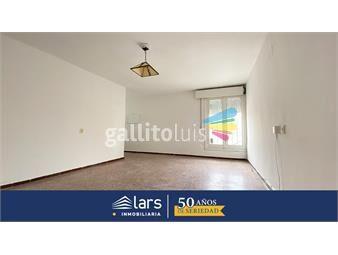 https://www.gallito.com.uy/apartamento-en-alquiler-parque-rodo-lars-inmuebles-19344424