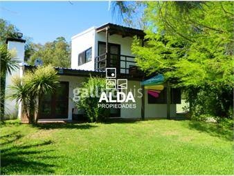https://www.gallito.com.uy/casa-en-punta-colorada-green-park-inmuebles-12804484