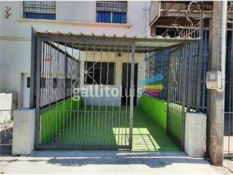 https://www.gallito.com.uy/impecable-con-garage-inmuebles-19350791