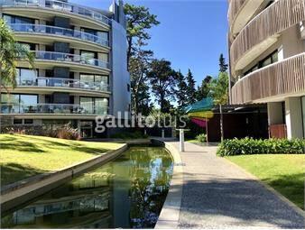 https://www.gallito.com.uy/alquiler-apartamento-1-dormitorio-carrasco-loop-inmuebles-19350961