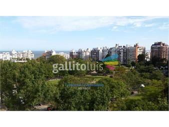 https://www.gallito.com.uy/la-mejor-vista-frente-al-parque-mono-amueblado-inmuebles-19326325