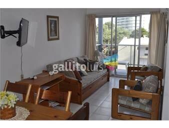 https://www.gallito.com.uy/aidy-gril-linda-zona-cerca-del-shopping-inmuebles-19351090