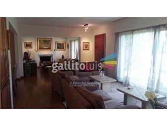 https://www.gallito.com.uy/casa-venta-alquiler-carrasco-4-dormitorios-servicio-piscina-inmuebles-19097273