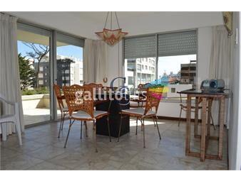 https://www.gallito.com.uy/apartamento-en-goleta-en-venta-mansa-punta-del-este-3-inmuebles-19350928