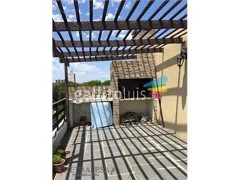 https://www.gallito.com.uy/casa-triplex-venta-2-dormitorios-2-baã±os-con-cochera-jua-inmuebles-19065904